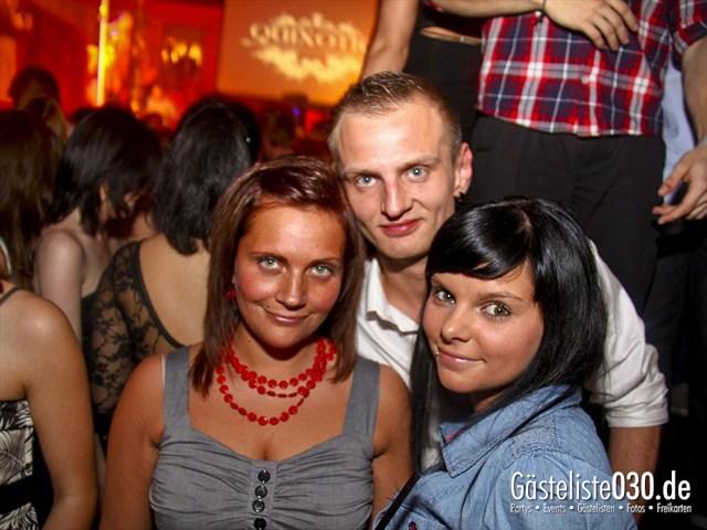 https://www.gaesteliste030.de/Partyfoto #13 Adagio Berlin vom 21.04.2012