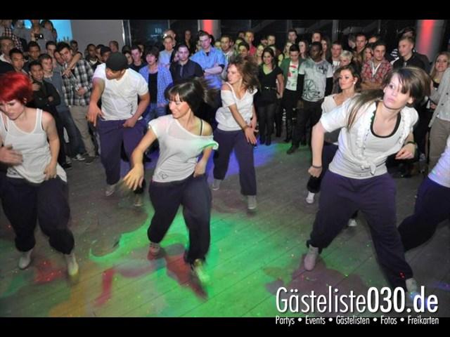 https://www.gaesteliste030.de/Partyfoto #27 E4 Berlin vom 10.12.2011