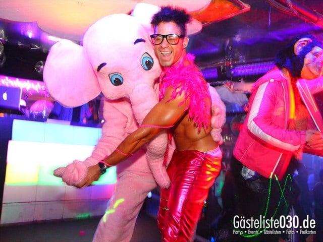 https://www.gaesteliste030.de/Partyfoto #17 Q-Dorf Berlin vom 02.03.2012