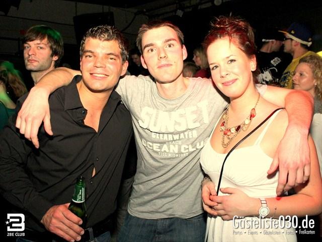 https://www.gaesteliste030.de/Partyfoto #28 2BE Club Berlin vom 10.03.2012