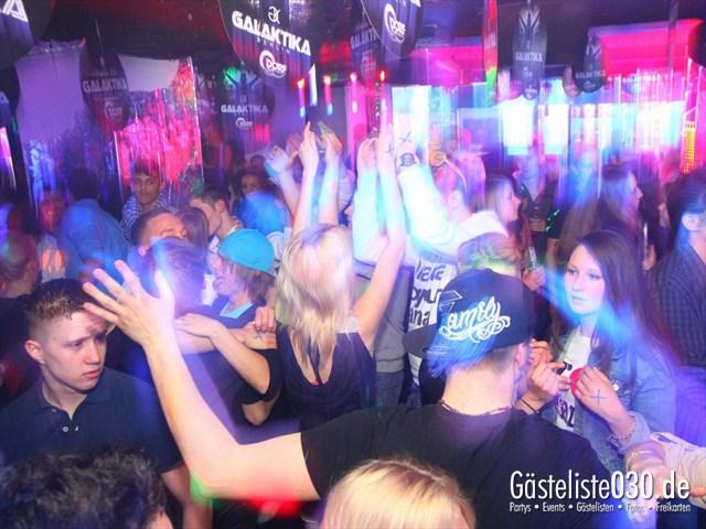 https://www.gaesteliste030.de/Partyfoto #100 Q-Dorf Berlin vom 07.04.2012