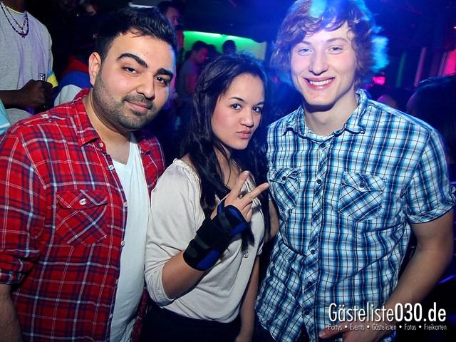 https://www.gaesteliste030.de/Partyfoto #79 Club R8 Berlin vom 11.02.2012