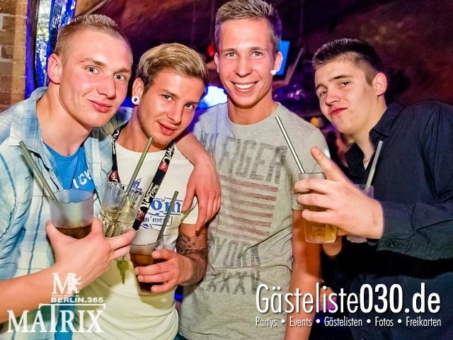 https://www.gaesteliste030.de/Partyfoto #7 Matrix Berlin vom 11.04.2012