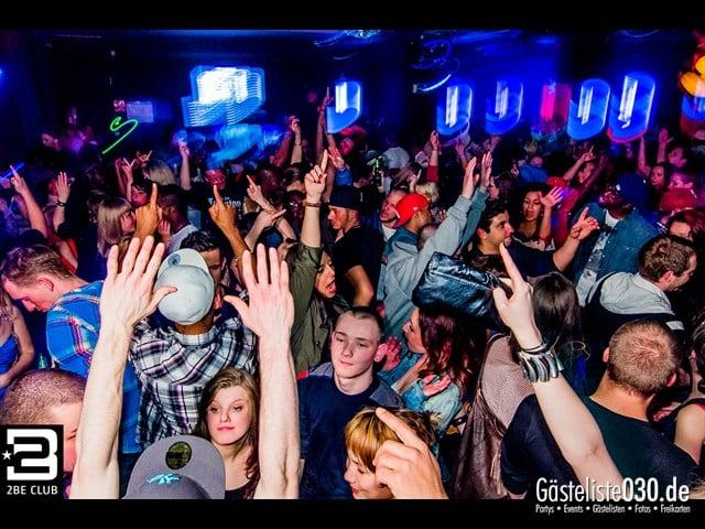 https://www.gaesteliste030.de/Partyfoto #211 2BE Club Berlin vom 31.03.2012