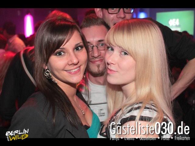 https://www.gaesteliste030.de/Partyfoto #45 E4 Berlin vom 04.02.2012