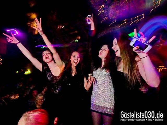 https://www.gaesteliste030.de/Partyfoto #106 Adagio Berlin vom 14.01.2012