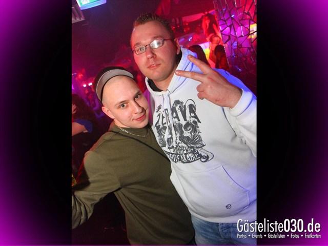 https://www.gaesteliste030.de/Partyfoto #23 Q-Dorf Berlin vom 03.02.2012