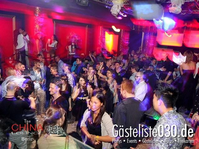 https://www.gaesteliste030.de/Partyfoto #5 China Lounge Berlin vom 13.01.2012