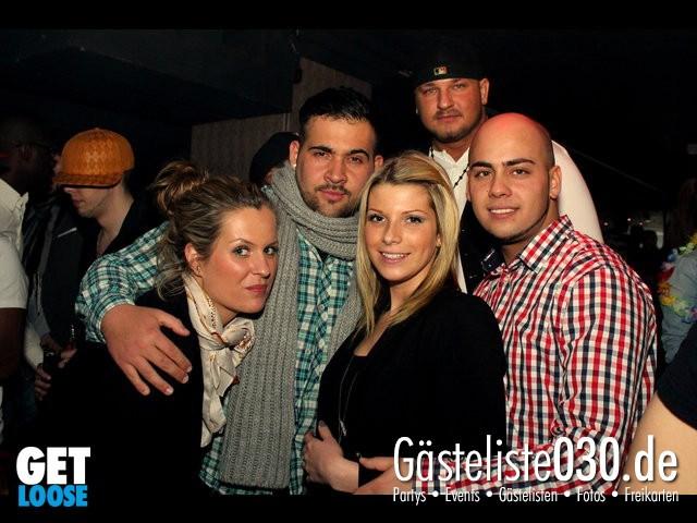 https://www.gaesteliste030.de/Partyfoto #71 Club R8 Berlin vom 02.03.2012
