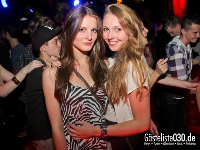 https://www.gaesteliste030.de/Partyfoto #31 Fritzclub Berlin vom 17.05.2012