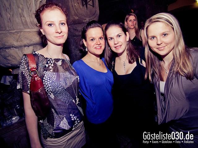 https://www.gaesteliste030.de/Partyfoto #54 Adagio Berlin vom 24.02.2012