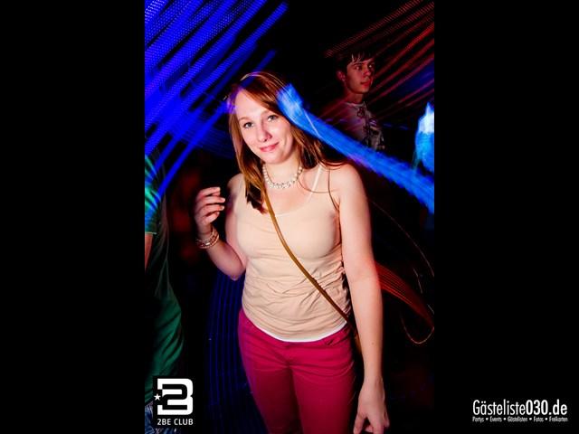 https://www.gaesteliste030.de/Partyfoto #107 2BE Club Berlin vom 10.12.2011