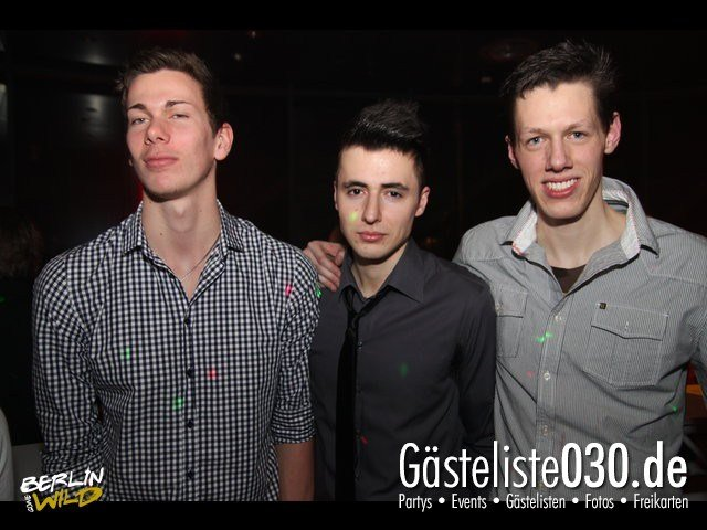 https://www.gaesteliste030.de/Partyfoto #6 E4 Berlin vom 17.12.2011