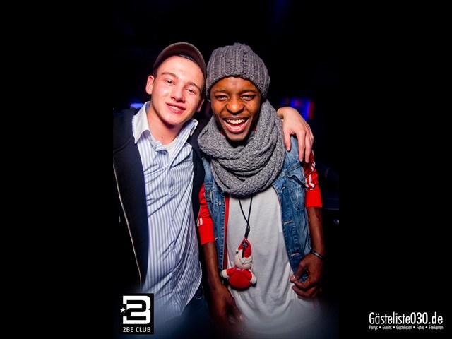 https://www.gaesteliste030.de/Partyfoto #184 2BE Club Berlin vom 10.12.2011