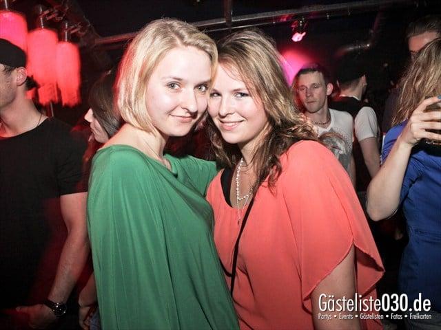 https://www.gaesteliste030.de/Partyfoto #136 Soda Berlin vom 31.03.2012