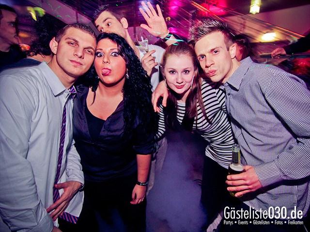 https://www.gaesteliste030.de/Partyfoto #23 E4 Berlin vom 03.02.2012