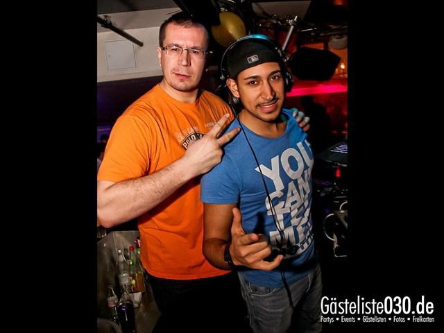 https://www.gaesteliste030.de/Partyfoto #96 Maxxim Berlin vom 25.02.2012