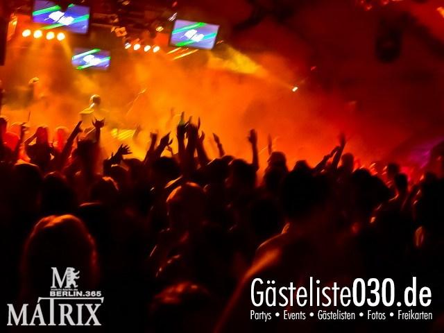 https://www.gaesteliste030.de/Partyfoto #94 Matrix Berlin vom 10.12.2011
