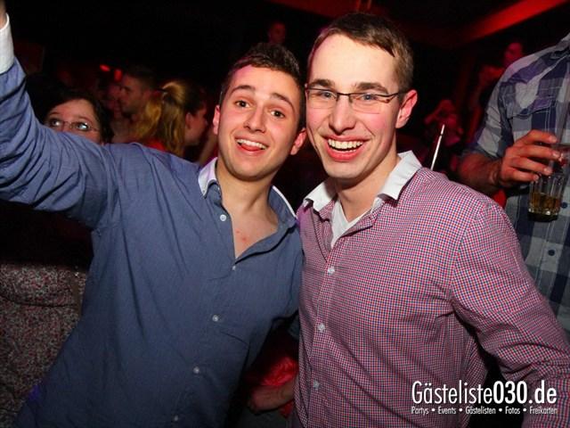 https://www.gaesteliste030.de/Partyfoto #45 China Lounge Berlin vom 14.01.2012