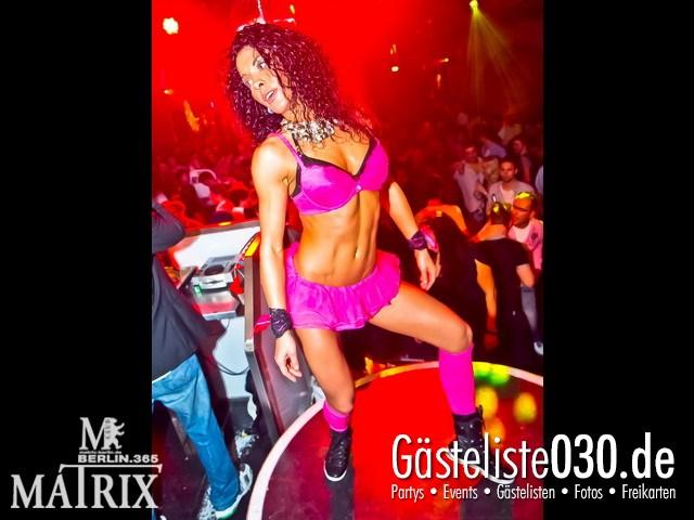https://www.gaesteliste030.de/Partyfoto #54 Matrix Berlin vom 16.12.2011
