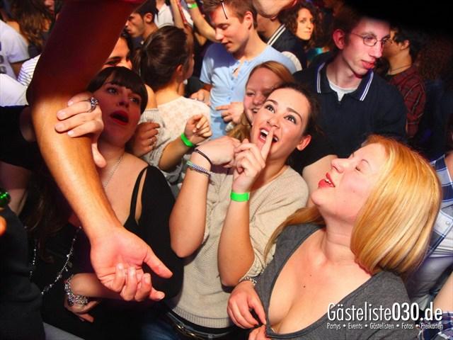 https://www.gaesteliste030.de/Partyfoto #245 Q-Dorf Berlin vom 16.03.2012