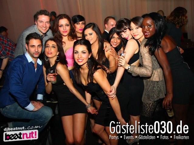 https://www.gaesteliste030.de/Partyfoto #26 Spindler & Klatt Berlin vom 28.01.2012