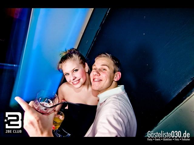 https://www.gaesteliste030.de/Partyfoto #71 2BE Club Berlin vom 25.02.2012