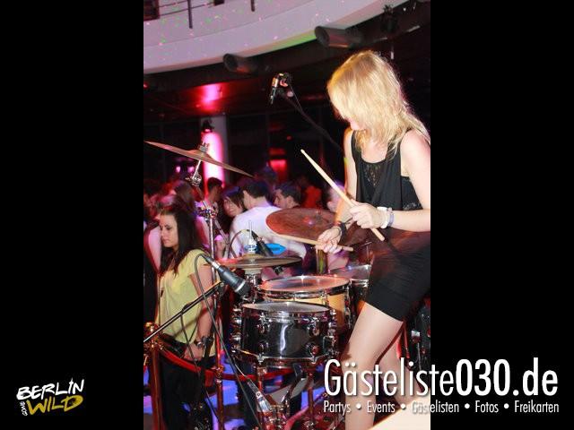 https://www.gaesteliste030.de/Partyfoto #73 E4 Berlin vom 28.04.2012