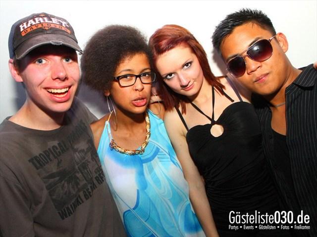 https://www.gaesteliste030.de/Partyfoto #84 Q-Dorf Berlin vom 09.05.2012