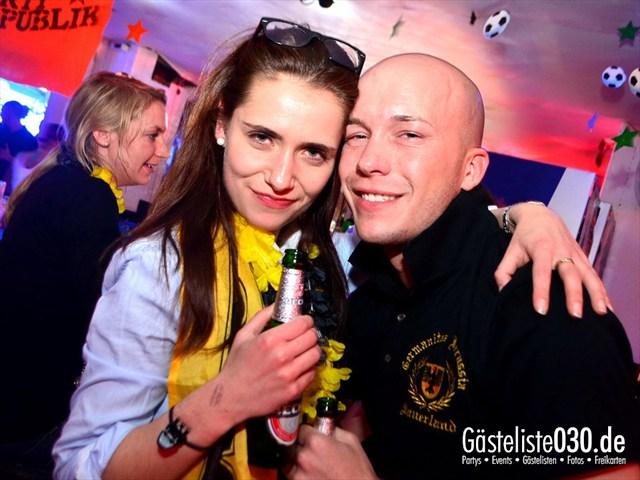 https://www.gaesteliste030.de/Partyfoto #126 Q-Dorf Berlin vom 12.05.2012