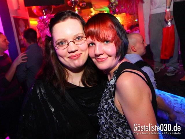 https://www.gaesteliste030.de/Partyfoto #209 Q-Dorf Berlin vom 17.02.2012