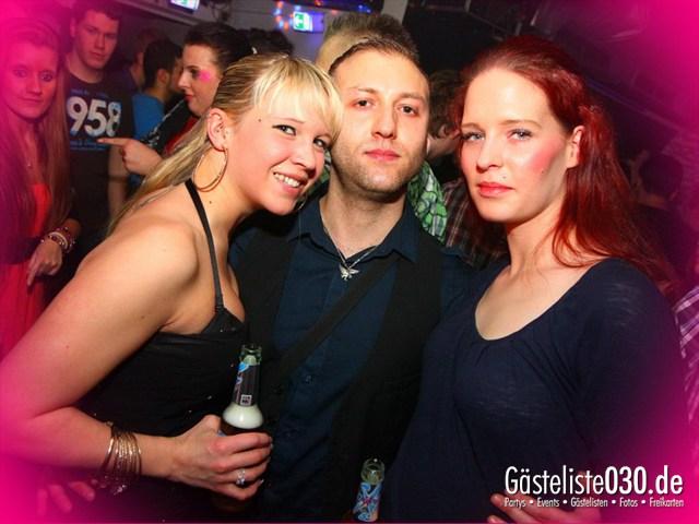 https://www.gaesteliste030.de/Partyfoto #155 Q-Dorf Berlin vom 24.02.2012