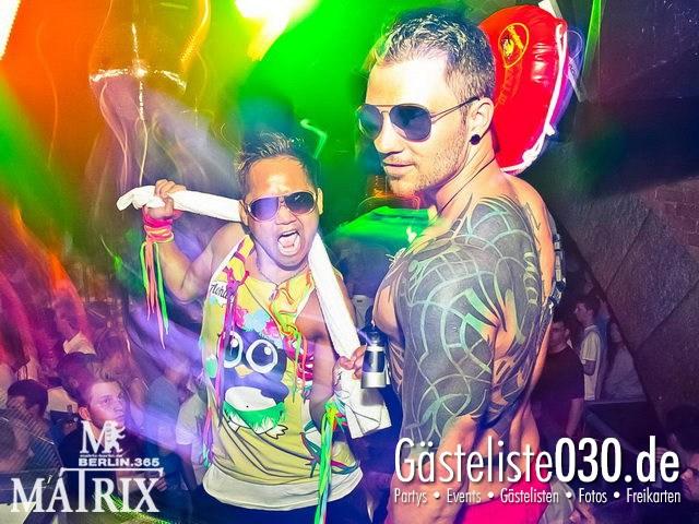 https://www.gaesteliste030.de/Partyfoto #12 Matrix Berlin vom 09.05.2012