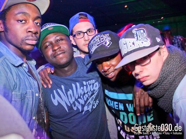 https://www.gaesteliste030.de/Partyfoto #83 Club R8 Berlin vom 21.04.2012