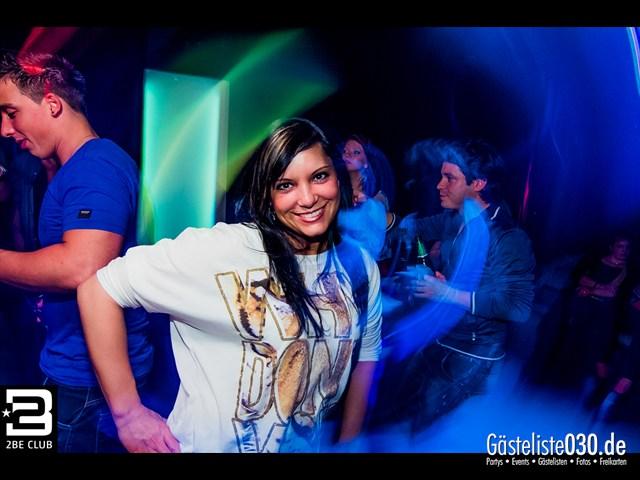 https://www.gaesteliste030.de/Partyfoto #31 2BE Club Berlin vom 14.04.2012
