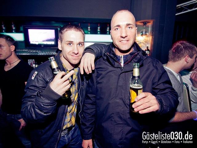 https://www.gaesteliste030.de/Partyfoto #53 Pulsar Berlin Berlin vom 24.02.2012