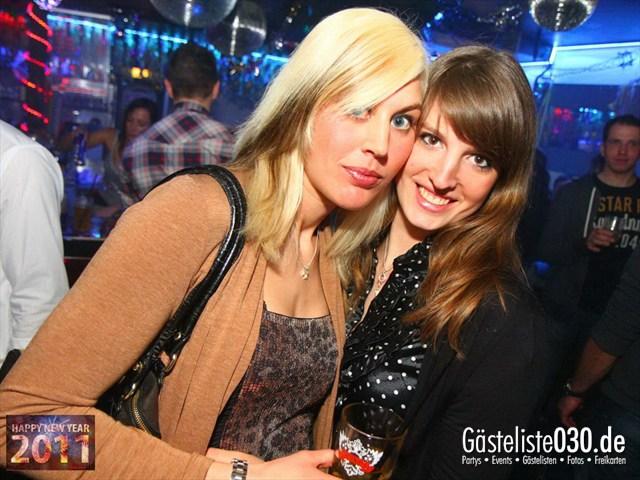 https://www.gaesteliste030.de/Partyfoto #108 Q-Dorf Berlin vom 31.12.2011