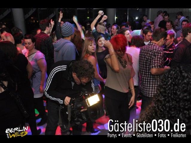 https://www.gaesteliste030.de/Partyfoto #60 E4 Berlin vom 07.01.2012