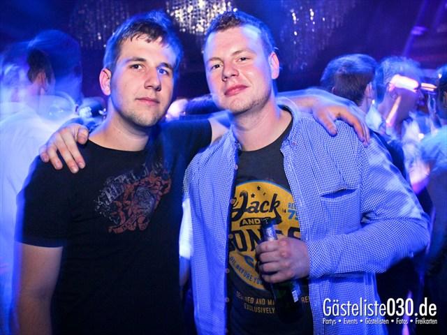 https://www.gaesteliste030.de/Partyfoto #55 Soda Berlin vom 14.04.2012