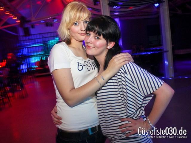 https://www.gaesteliste030.de/Partyfoto #19 Soda Berlin vom 04.05.2012