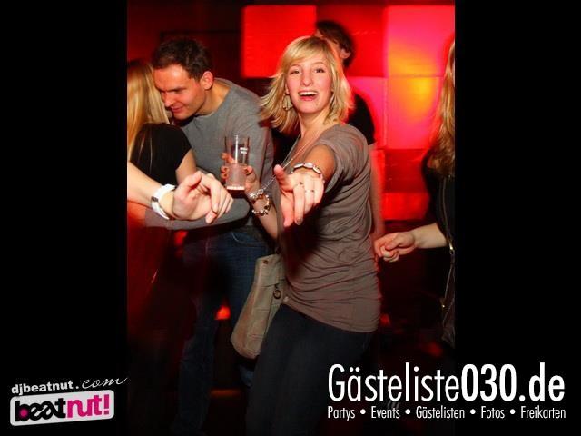 https://www.gaesteliste030.de/Partyfoto #13 Spindler & Klatt Berlin vom 28.01.2012