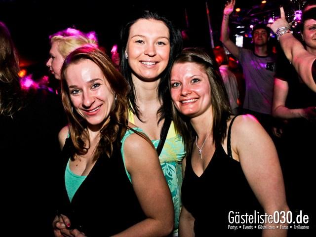 https://www.gaesteliste030.de/Partyfoto #20 Soda Berlin vom 24.03.2012