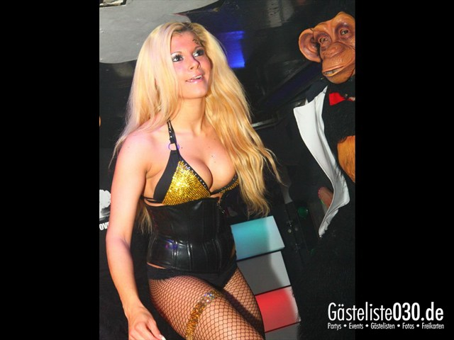 https://www.gaesteliste030.de/Partyfoto #38 Q-Dorf Berlin vom 05.04.2012