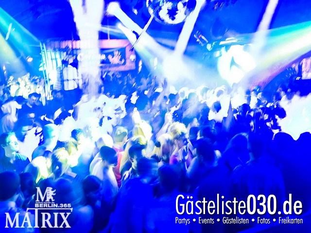 https://www.gaesteliste030.de/Partyfoto #84 Matrix Berlin vom 05.04.2012