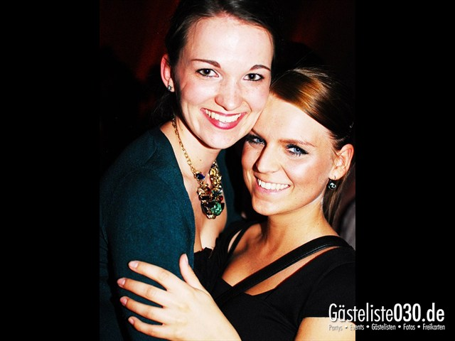 https://www.gaesteliste030.de/Partyfoto #54 Spindler & Klatt Berlin vom 31.03.2012