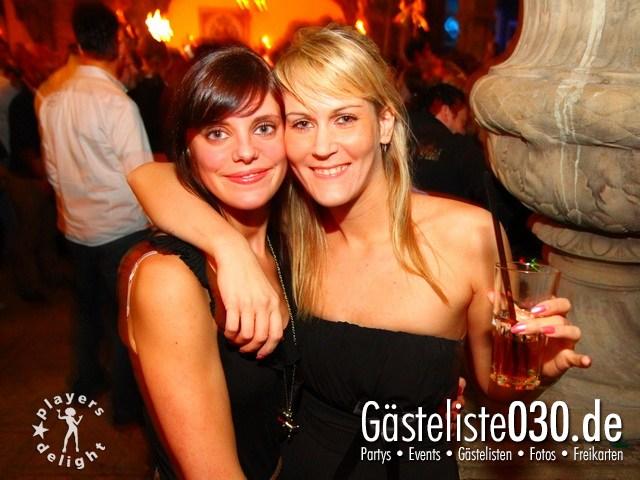 https://www.gaesteliste030.de/Partyfoto #46 Adagio Berlin vom 25.12.2011