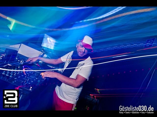 https://www.gaesteliste030.de/Partyfoto #148 2BE Club Berlin vom 28.01.2012