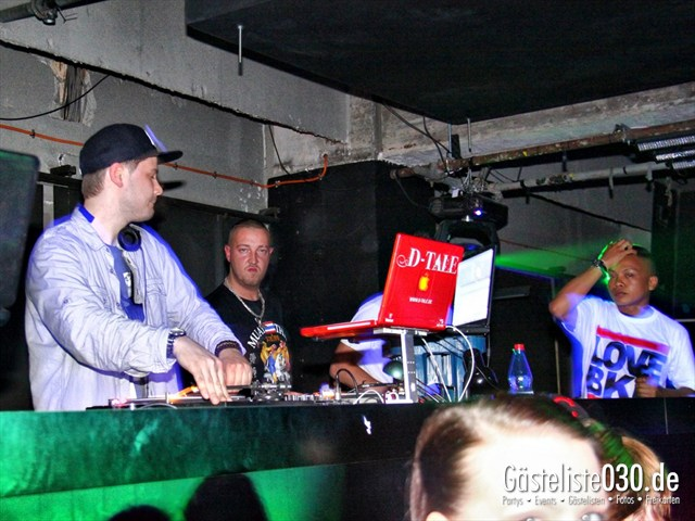 https://www.gaesteliste030.de/Partyfoto #36 2BE Club Berlin vom 17.03.2012