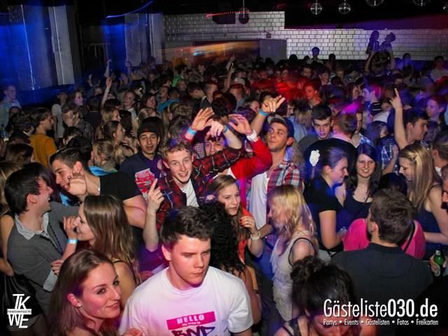 https://www.gaesteliste030.de/Partyfoto #59 Fritzclub Berlin vom 09.04.2012