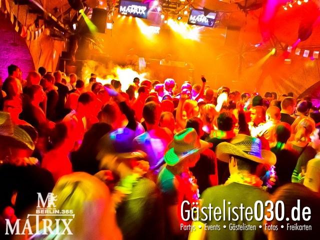 https://www.gaesteliste030.de/Partyfoto #146 Matrix Berlin vom 07.04.2012